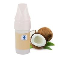 Mapro Ortam Koku Kartuşu 135 ml Coconut