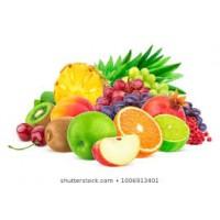 Mapro Ortam Koku Kartuşu 135 ml  Fruit Mix