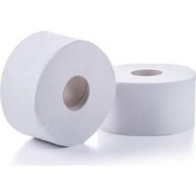 Mini Jumbo Tuvalet Kağıdı 3,5 Kg (12 Rulo)
