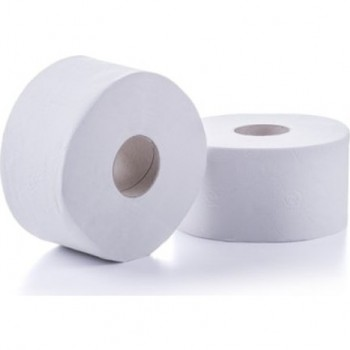 Tuvalet Kağıdı (3)