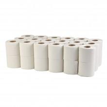 Ev Tipi Tuvalet Kağıdı 2 Katlı 150 Yaprak (24 x 3 = 72 Adet)