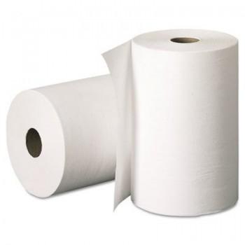 21 cm Hareketli Rulo Kağıt Havlu 5 Kg (6 Rulo)