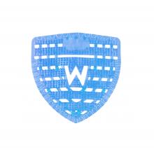 Pisuvar Süzgeci ''W''
