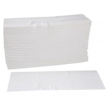C Katlama Premium Tuvalet Kağıdı (36*200 Yaprak)