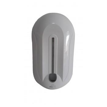 Sensörlü Dezenfektan Sprey Dispenseri 1100 mL.
