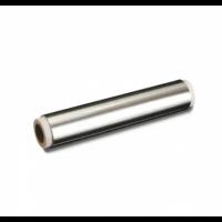 Alüminyum folyo 45 cm 550 gr
