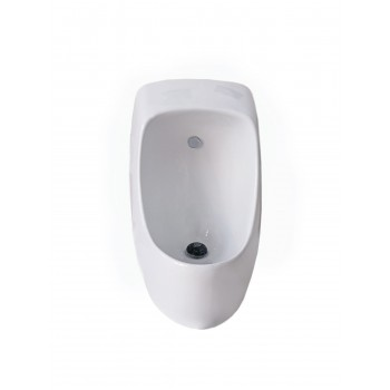 EvoMax Self Cleaning Urinal