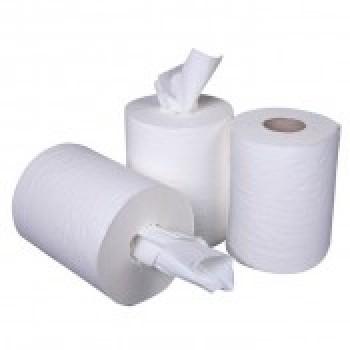 İçten Çekmeli Kağıt Havlu (1)